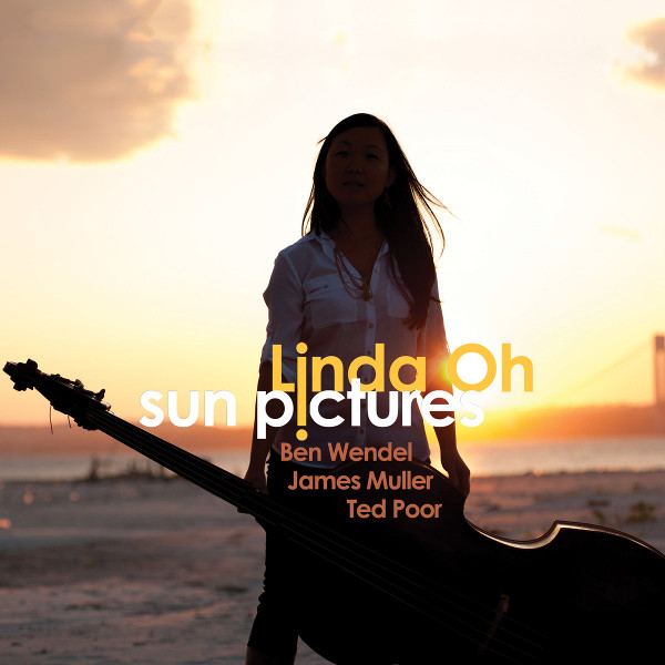 Linda Oh — Sun Pictures