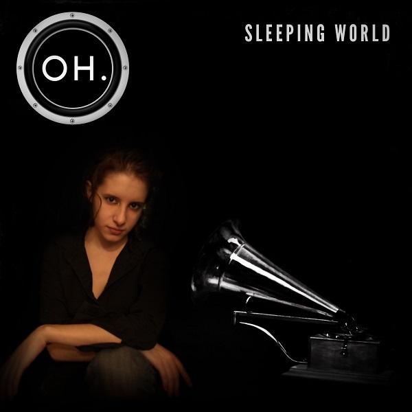 OH. — Sleeping World
