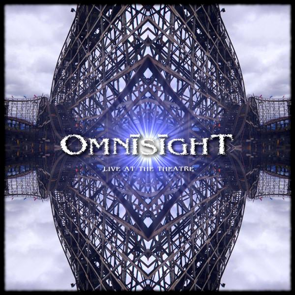 OmnisighT — Live at the Theatre