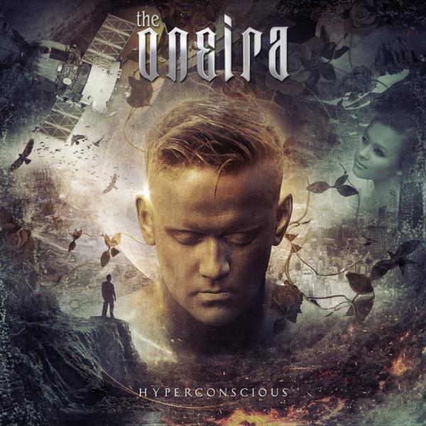 The Oneira — Hyperconscious
