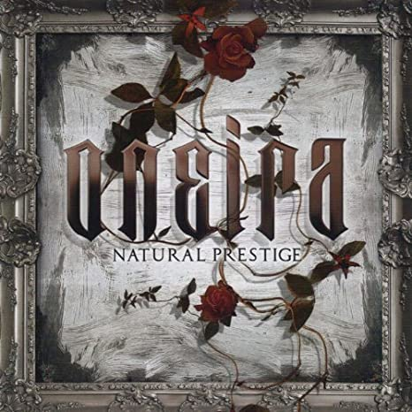 The Oneira — Natural Prestige