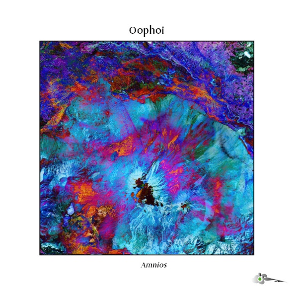 Oöphoi — Amnios