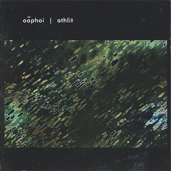 Oöphoi — Athlit