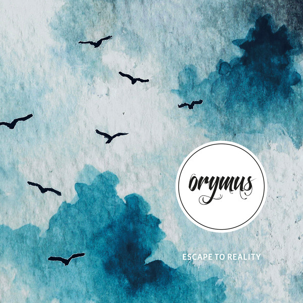 Orymus — Escape to Reality