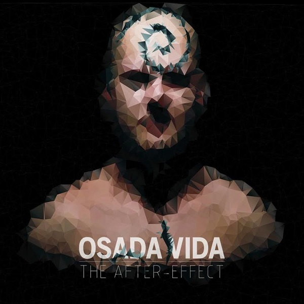 The After-Effect Cover art