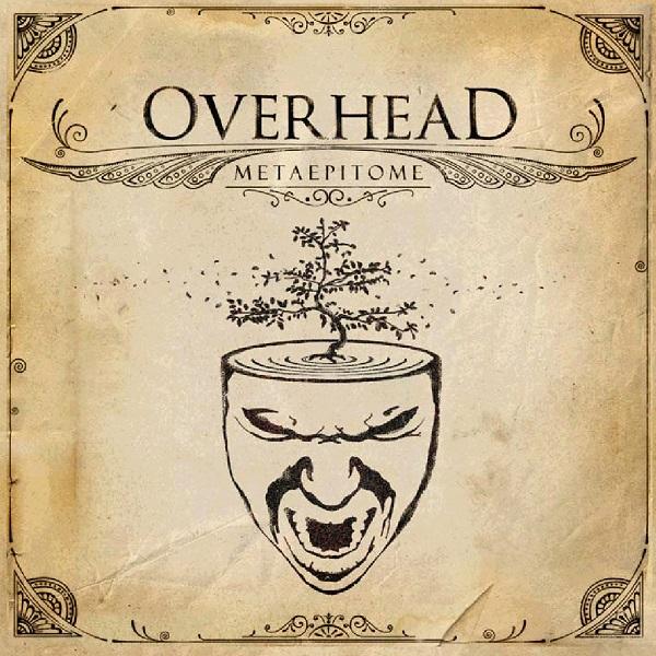 Overhead — Metaeptitome