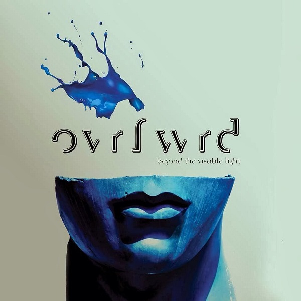 Ovrfwrd — Beyond the Visible Light