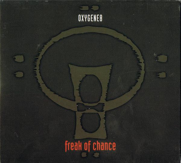 Oxygene8 — Freak of Chance