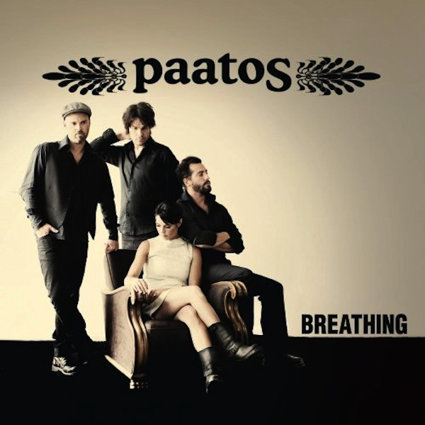 Paatos — Breathing