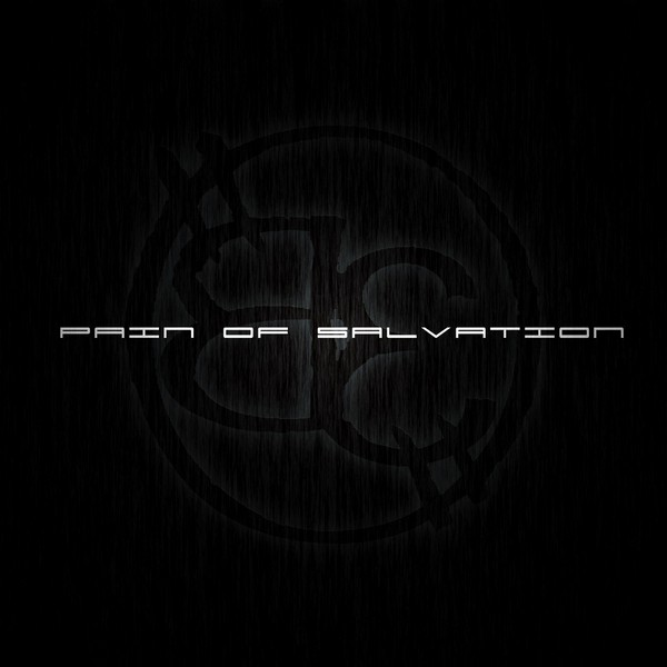 Pain of Salvation — Be
