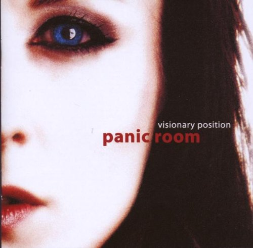 Panic Room — Visionary Position