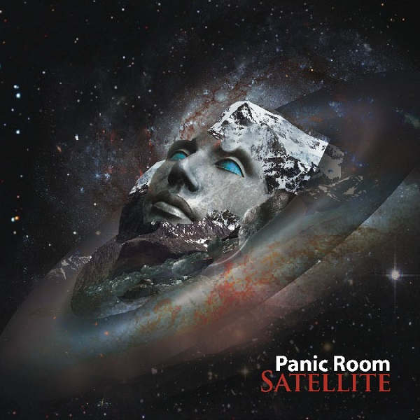 Panic Room — Satellite
