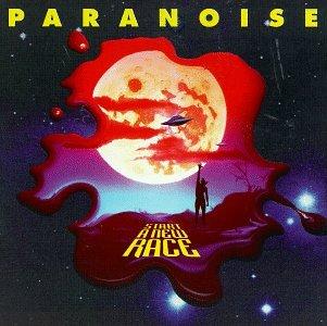 Paranoise — Start a New Race