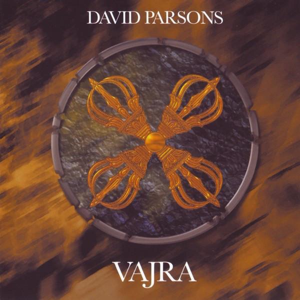 David Parsons — Vajra