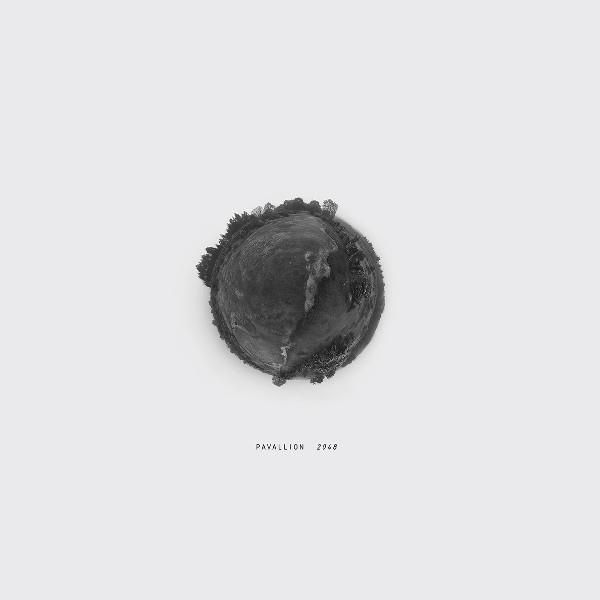 Pavallion — 2048