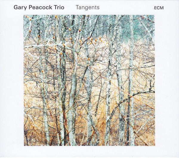 Gary Peacock Trio — Tangents