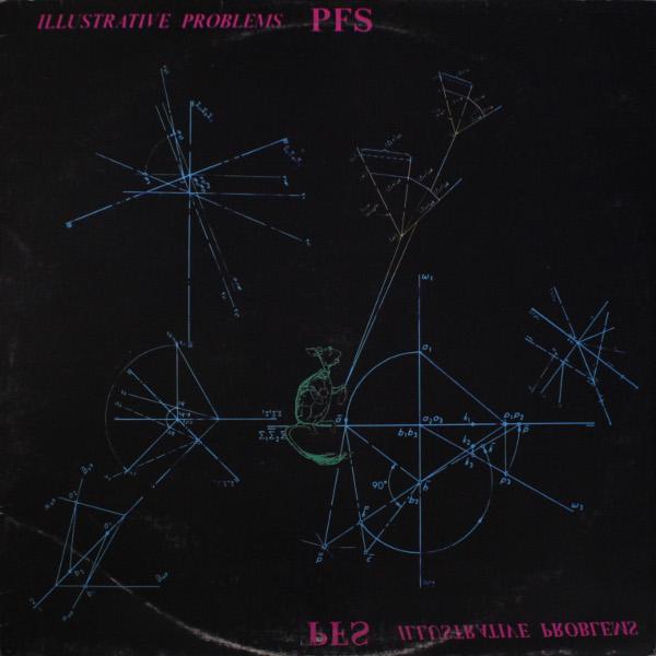 PFS — Illustrative Problems