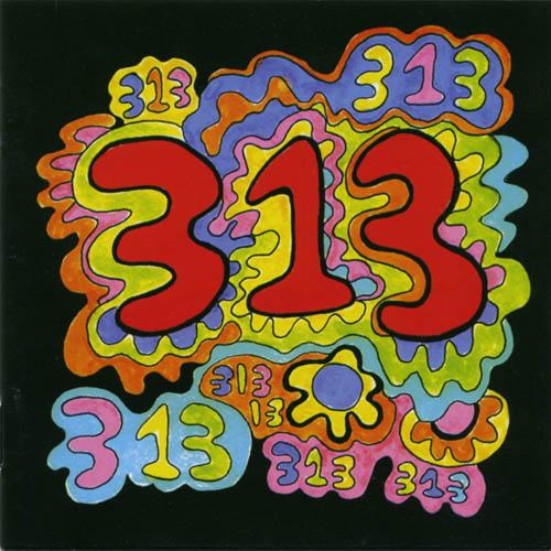 Phideaux — 313