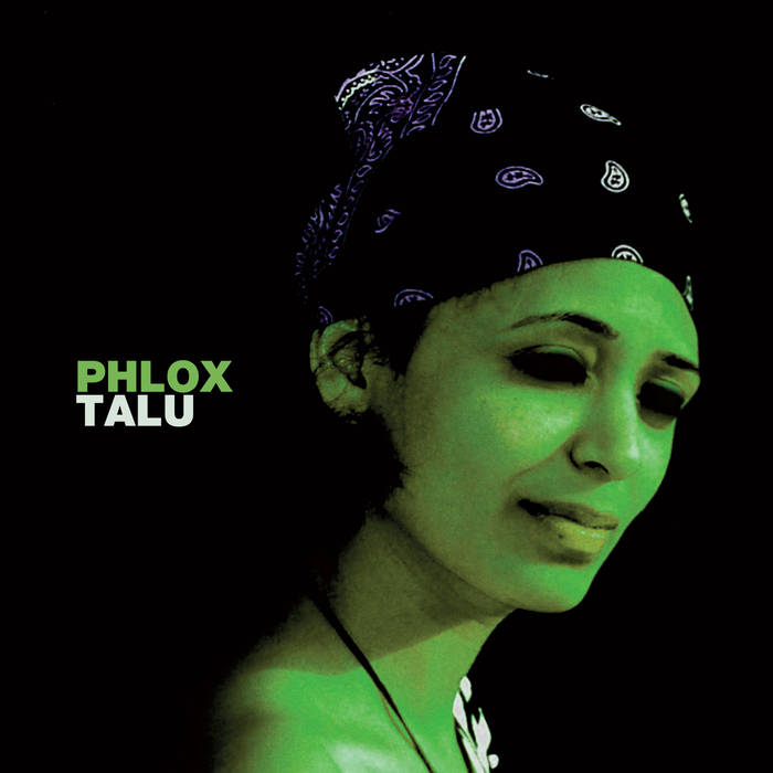 Phlox — Talu