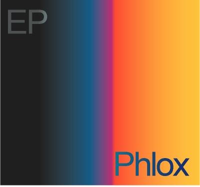 Phlox — EP