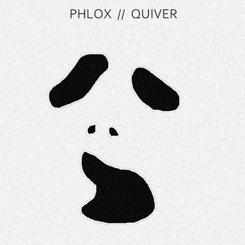 Phlox — Quiver