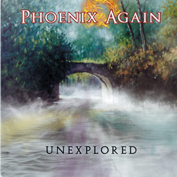 Phoenix Again — Unexplored
