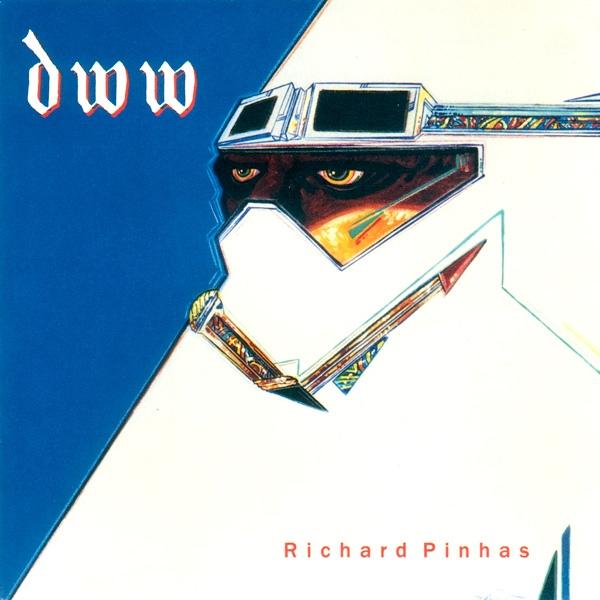 Richard Pinhas — DWW