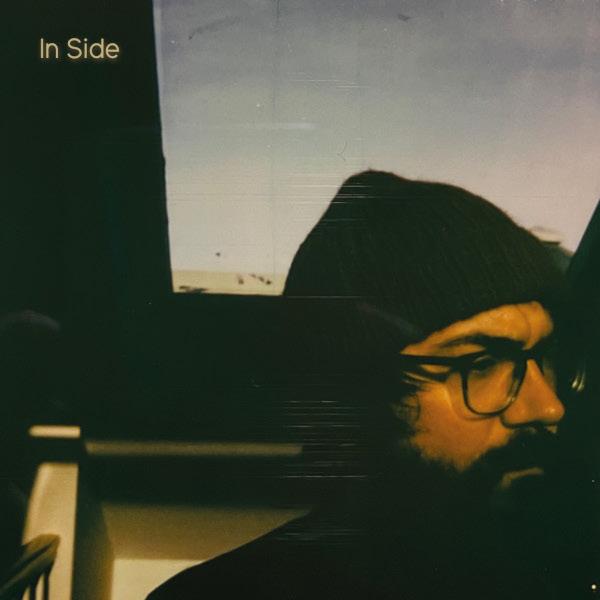 Anthony Pirog — In Side