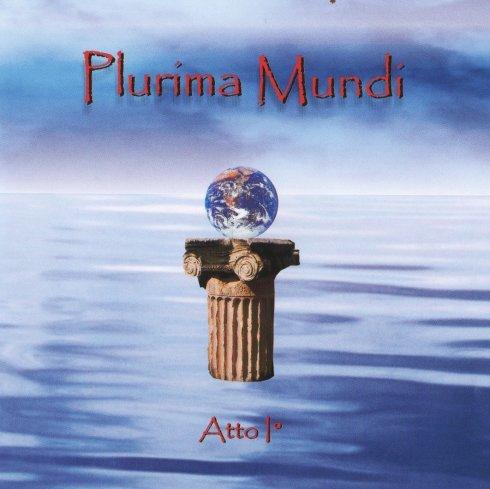 Plurima Mundi — Atto I