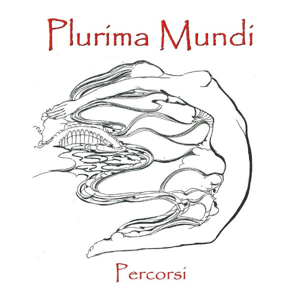 Pecorsi Cover art