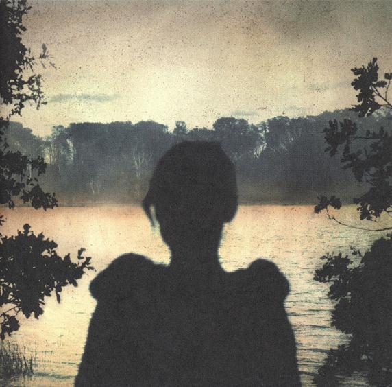 Porcupine Tree — Deadwing