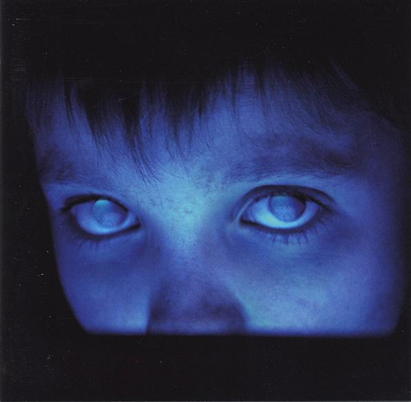 Porcupine Tree — Fear of a Blank Planet