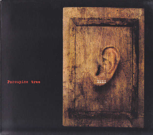 Porcupine Tree — XMII