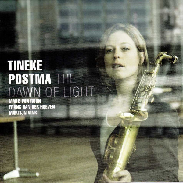 Tineke Postma — The Dawn of Light
