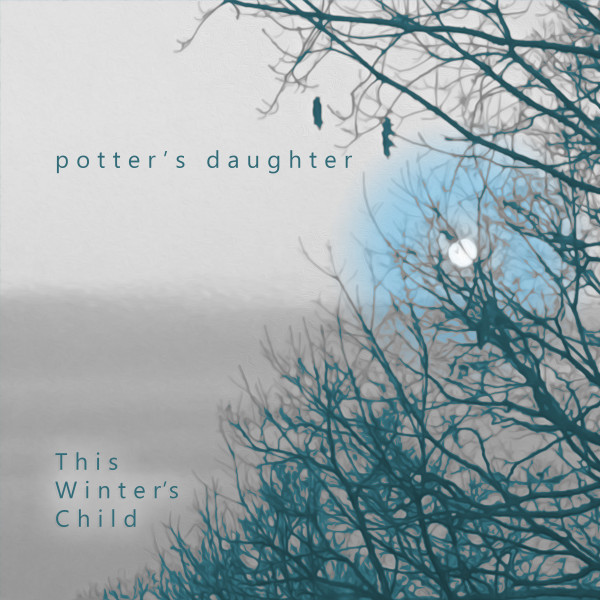 This Winter's Child Cover art
