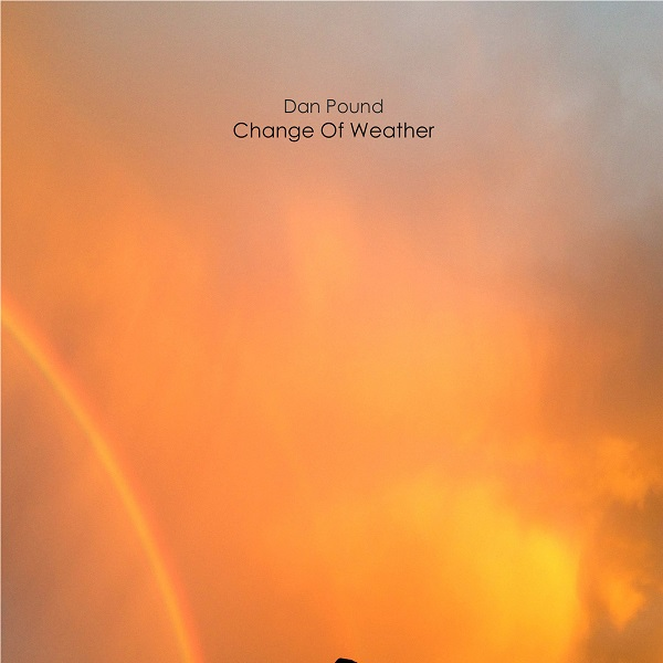 Change of Weather Cover art