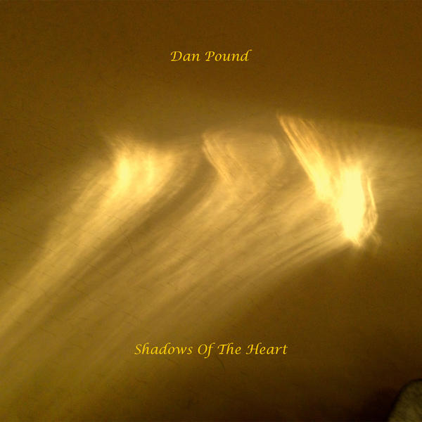 Shadows of the Heart Cover art