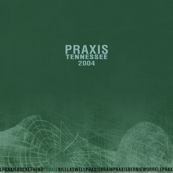 Praxis — Tennessee 2004