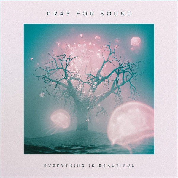 Pray for Sound — Everything Is Beautiful