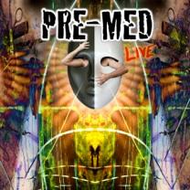 Pre-Med — Live