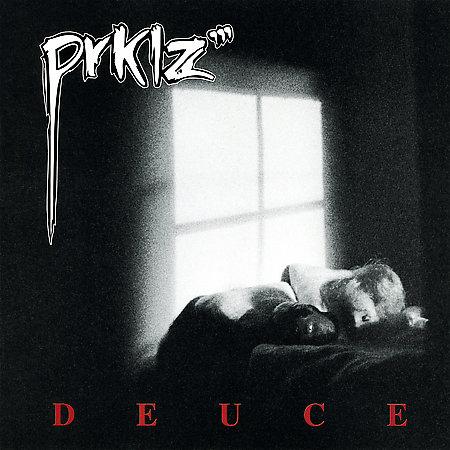 Prklz — Deuce