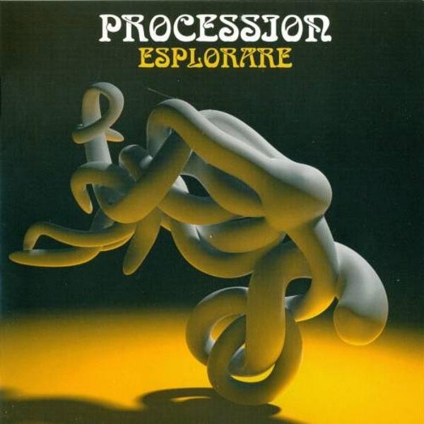 Procession — Esplorare
