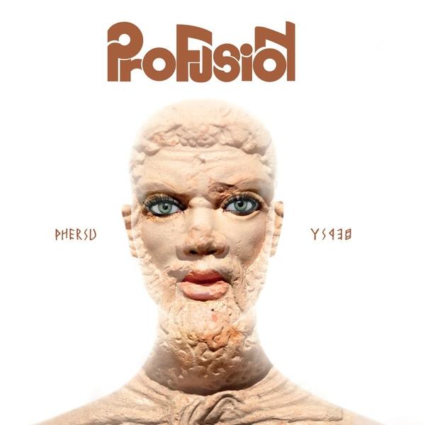 Profusion — Phersu