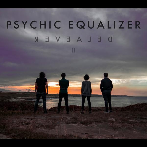 Psychic Equalizer — Revealed II