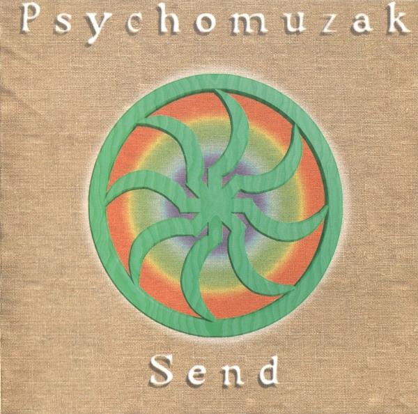 Psychomuzak — Send