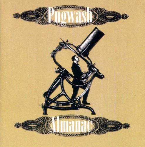 Pugwash — Almanac