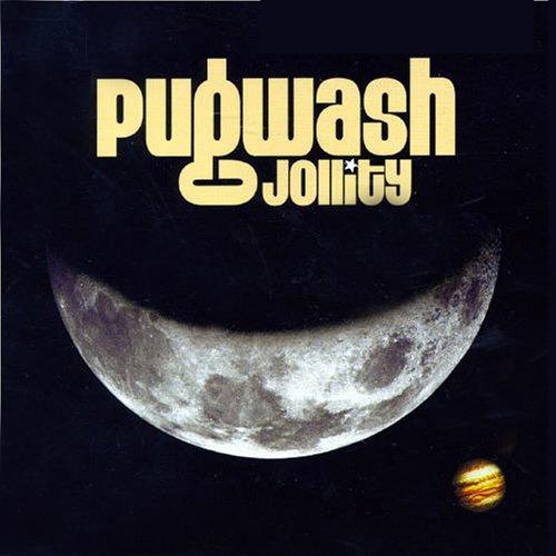 Pugwash — Jollity