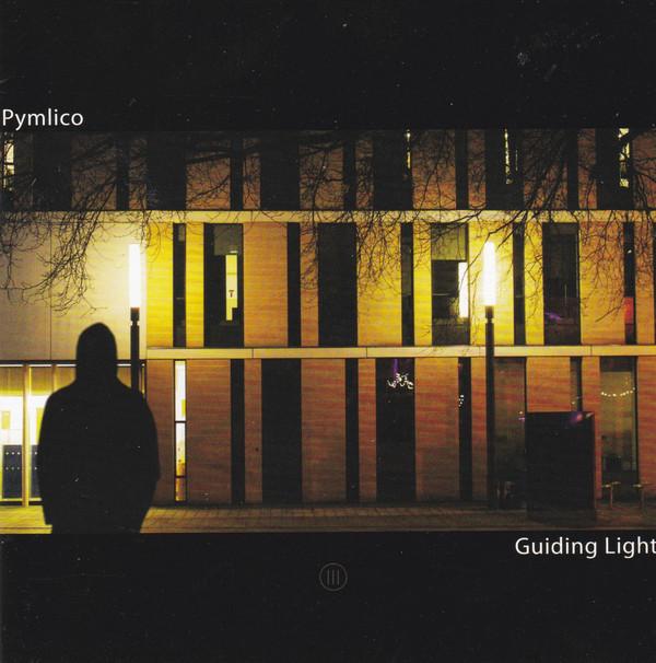 Pymlico — Guiding Light