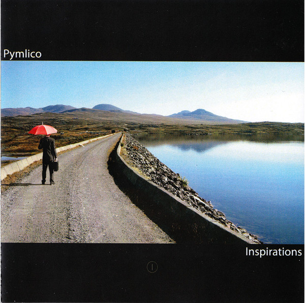 Pymlico — Inspirations