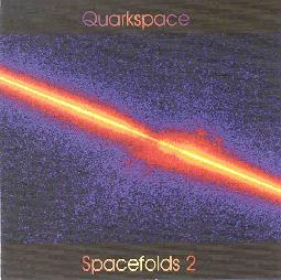 Quarkspace — Spacefolds 2